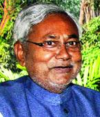 Modi alleges Nitish hand in House clash