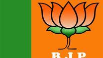 BJP leader shot dead in Bihar, violent protests follow