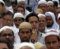 Not just job reservation: Maharashtra govt scraps 5% education quota for Muslims too