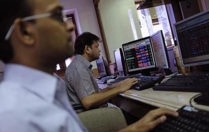 Markets breathe easy on election results in Gujarat, HP