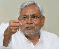With Janta Parivar unity, JDU seeks to rally anti-BJP parties