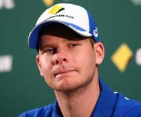 Champions Trophy 2017: Australia captain Steve Smith quells talk of Ashes boycott amid CA pay dispute