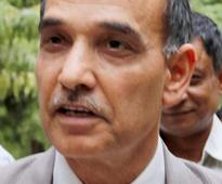 New education policy in December: Union minister