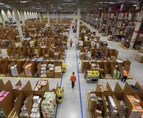 Karnataka Government Must Remove Tax Hurdles for Amazon Traders: Nasscom