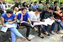 13 lakh students to take CBSE class 10 exams