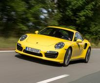 ZigWheels Exclusive: Porsche announces prices for 911 GT3, Turbo and Turbo S