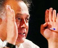 Poll play: Jairam Ramesh plays dalit-as-CM card in Telangana