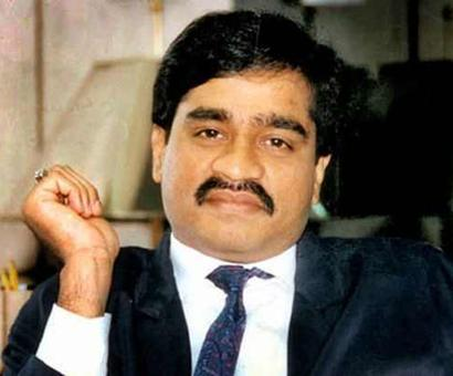 Dawood's wife met her father in Mumbai last year: Kaskar to cops