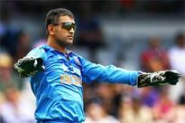 India look for revival before Test series