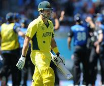 World Cup 2015: Watson no longer an automatic Aussie pick as an allrounder
