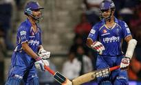 IPL 7: Binny & Rahane shut out the Sunrisers