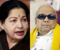 DMK to File SLP Before SC