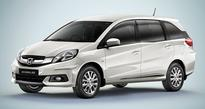 MPV Wars: Mobilio vs Ertiga  Variantwise Price Comparison