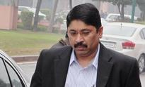 Aircel-Maxis case: Dayanidhi Maran brothers appear as accused, move