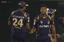 World Cup performance helping me in IPL, says Umesh Yadav