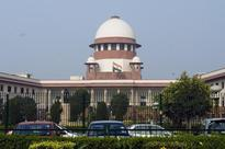 SC lays down rules to deal with judges sexual harassment cases