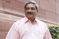 Rafale fighter jets talks for IAF will start in May, says Defence Minister Manohar Parrikar