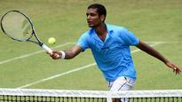 Here's all you need to know about Ramkumar Ramanathan