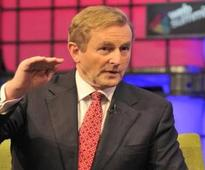 Irish Prime Minister Enda Kenny says same-sex marriage referendum likely to pass, vote shows Ireland's 'pioneering leadership' to the world - @independent.ie