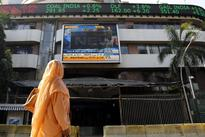 Sensex up by 59 points in early trade