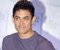 Karan Johar approaches Aamir Khan for Dharma Productions' next