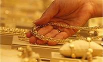 Excise duty on jewellery: Registration deadline for jewellers extended till July 31, says CBEC