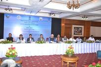 Parliamentary Standing Committee on Science & Technology, Environment & Forests meets in Goa