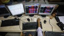 Sensex, Nifty close today on account of Mahashivratri, Asian stocks at 2-month low