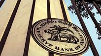 RBI may cut key rates by 25 bps on Dec 7: DBS
