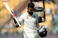 Fit-again Lokesh Rahul raring to go on Sri Lanka tour