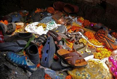 'Mumbai stampede a massacre, Goyal must take responsibility'