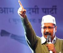 Live: Shinde has turned Rajpath into mini Pakistan, says AAP