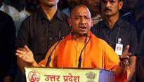 Watch: UP CM Yogi Adityanath speaks about infant deaths in Gorakhpur, says encephalitis is a challenge