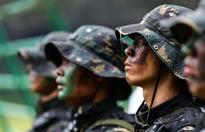 China defends patrol in Doklam