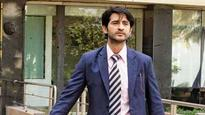 Exclusive | Bigg Boss 11: Hiten Tejwani made this special request before entering the BB house