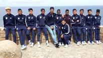 FIFA U-17 World Cup: In history, an experience of a lifetime