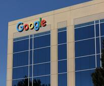 To drive internet adoption, Google launches 'Go' for low-cost smartphones