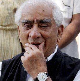Rajnath, Raje betrayed me, cheated me: Jaswant