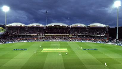 Will India agree to Adelaide day-night Test?