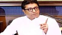 'Liar' Prime Minister Narendra Modi has betrayed people of India: Raj Thackeray