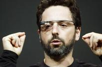 What Is Google Glass And How Does It Work? Features And Benefits