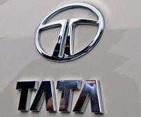 Tata to introduce new 1.2-litre turbocharged engine on Jan, 20