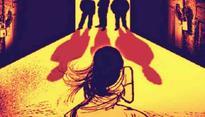 Rajasthan: 15-year-old girl gang-raped in Sikar