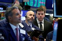 Wall Street climbs as North Korea tension eases