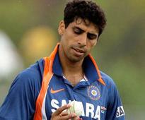 Nehra makes comeback; Ashwin, Jadeja ignored for T20s