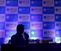 Nabard, SBI sign MoU with NGOs for financing of JLGs in Bengal