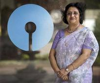 SBI under Arundhati Bhattacharya: Hits and misses