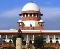 3 judicial officers elevated as Kerala HC judges