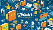 For Valentine's Day, Flipkart offers FlipHeart Day sale with discounts going up to 80%