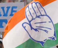 Congress puts safety first, gears up for Mission 115